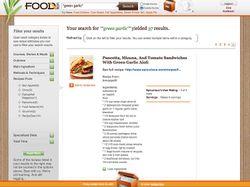 Foodcom