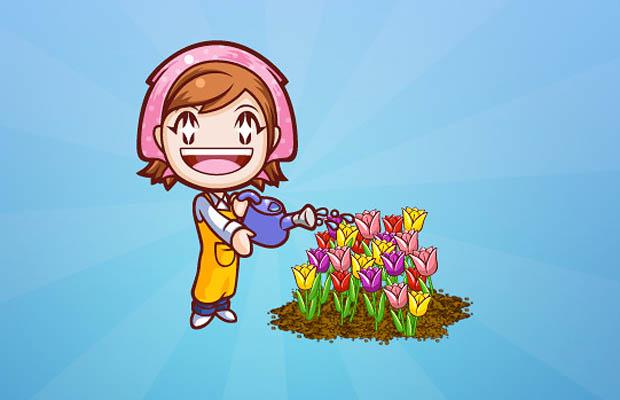 Gardeningmama