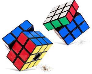 Rubikpepper
