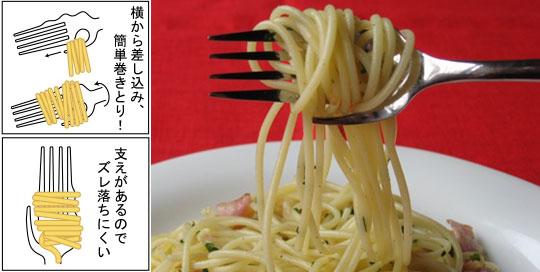 Calamete-spaghetti-fork-1