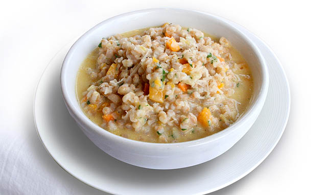 Beautifull_Farro-Risotto_web