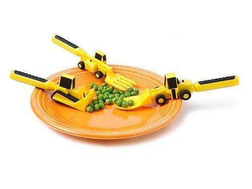 construction utensils