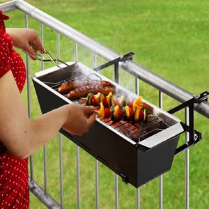 Windowboxgrill