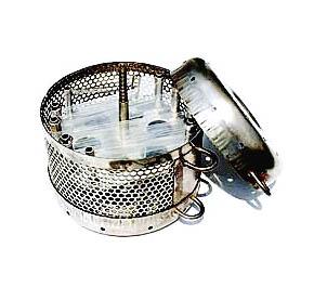 Virtualshellfish