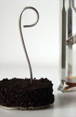 Kaffeologie-Product