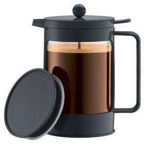 Bodumicecoffeemaker