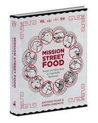 Missionstreetfood