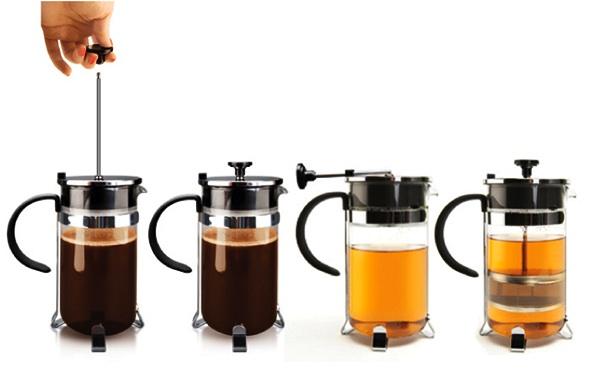 Duet-coffee-tea