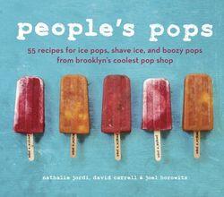 Peoplespops