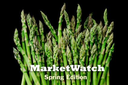 Marketwatchfinal3_4