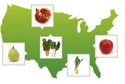 Farmtotable_map