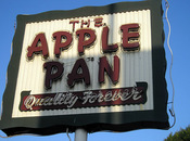 Applepansigned
