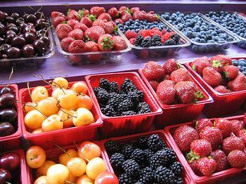berriesatwater