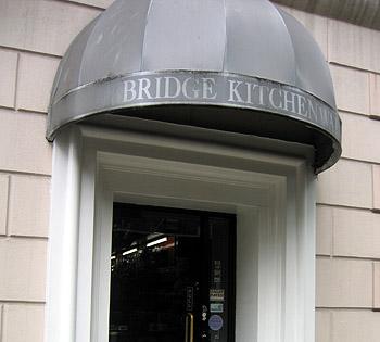 bridgefront