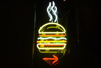 burgerjointneon.jpg