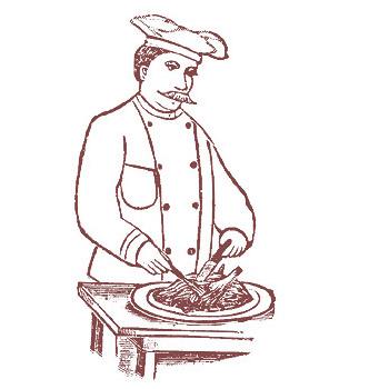 chefsketch2.jpg