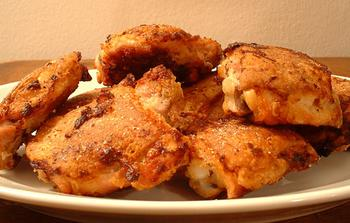 images/chicken