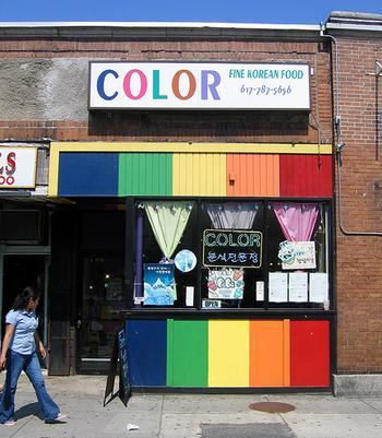 colorrestaurant