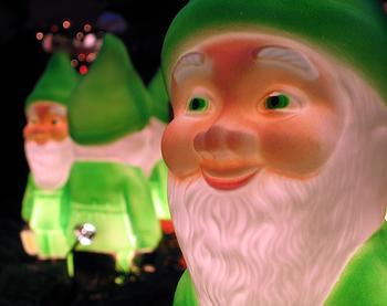images/elf