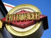 Fatburgersigned