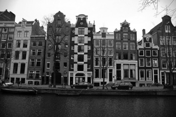 Herengracht3