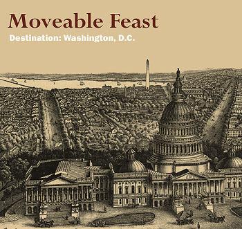 moveablefeastdc