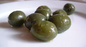 images/olives