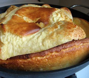 Pancake1_1