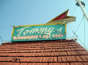 Tommyssigned