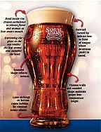 Beerglass_2