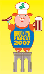 Brooklynpigfest2