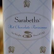 Sarabethshotchocolate