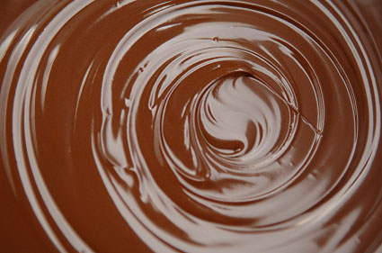 Chocolateshow