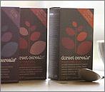 Dorsetcereals3_2