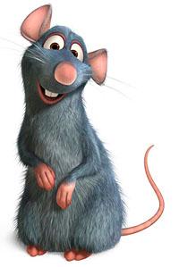 Ratatouilleremy_2