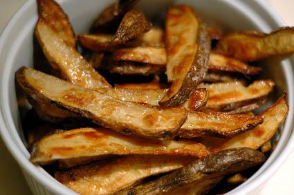 Friesedit