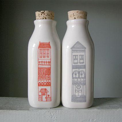 Bottles2