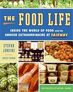 Thefoodlife