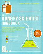 Hungryscientist