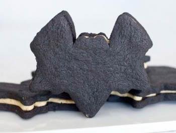 Batcookies