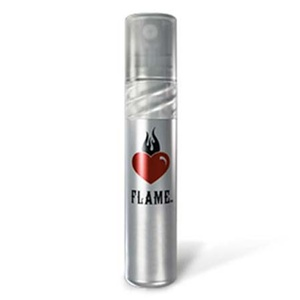 Flame2t