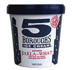 5boroughsicecream_1