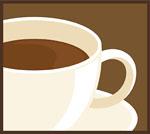 Cheeseandcoffee