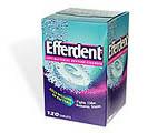Efferdent_1