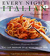 Everynightitalian