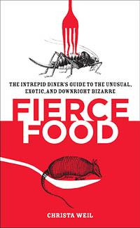 Fiercefood