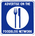 Foodblognetwork02