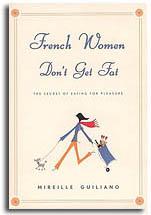 Frenchwomen_1