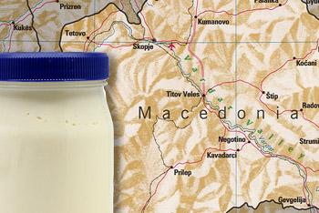 Macedonia2