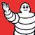 Michelin_man_1
